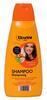 Elcurina Hair Shampoo Frucht & Vitamin