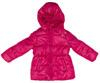 Esprit Jacket Outdoor, pink