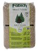 Fabich Wood Pellets First Class