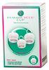 Femmycycle Cup Menstruationstasse Regular, transparent