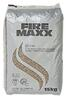 Fire Maxx Holzpellets