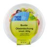 Fresh for You Bunte Obstmischung