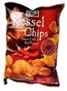 Funny-Frisch Kesselchips Sweet Chili & Red Pepper