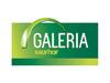 Galeria Home Matratzen-Topper