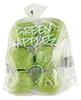 Green Apples Granny Smith