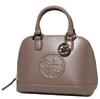 Guess Amy Medium, taupe