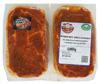 Gut Bartenhof Steak Hot Chili mariniert, Schweinenacken