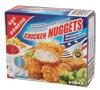 Gut & Günstig Chicken Nuggets