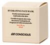 H&M Conscious Hydrating Face Mask