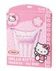Hello Kitty Matelas - Air Mat