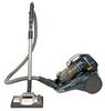 Hoover Prodige PR60ALG 011, Deep Shiny Blue / Illuminated