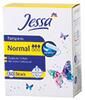 Jessa Tampons Sensity Normal