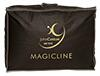 John Cotton Magicline Duo Decke