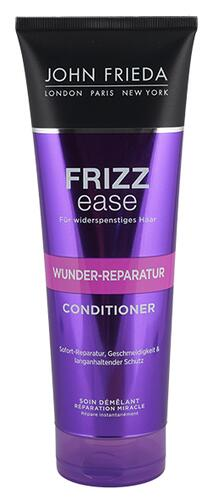 John Frieda Frizz Ease Wunder-Reparatur Conditioner