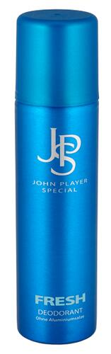 JPS John Player Special Fresh Deodorant, Spray