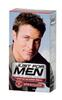 Just for Men Pflege-Tönungs-Shampoo
