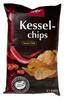 Käfer Kesselchips Sweet Chili