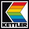 "Kettler Obra Light, 28"", Alu Light"