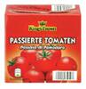 King's Crown Passierte Tomaten