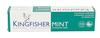 Kingfisher Mint Natural Toothpaste Fluoride Free