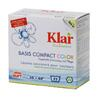 Klar Eco Sensitive Basis Compact Color Ohne Duft