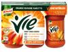 Knorr Vie Orange Banane Karotte