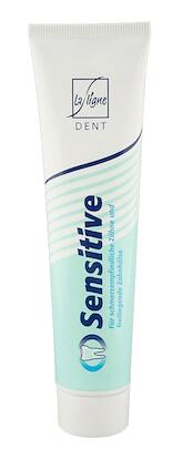 La Ligne Dent Zahncreme Sensitive