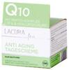Lacura Face Q10 Anti Aging Tagescreme
