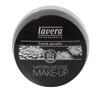 Lavera Trend Sensitiv Natural Mousse Make-Up, Honey 03