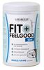 Layenberger Fit + Feelgood Slim, Vanille-Sahne Geschmack