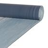 Lululemon The Reversible Mat 5 mm Double, blue/white