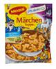 Maggi Märchen Suppe