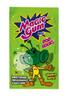 Magic Gum mit Pop Rocks, Saurer Apfel