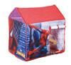 Marvel Play Tent The Amazing Spider-Man