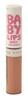Maybelline Baby Lips Gloss Hydratant, 20, Taupe with me