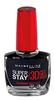 Maybelline Super Stay 3D Gel Effect Top Coat