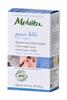 Melvita for Baby Cold Cream Seife