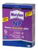 Metylan NP Power Granulat plus