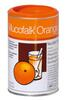 Mucofalk Orange, Granulat