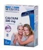 Multinorm Calcium 500 mg + 5 µg Vitamin D3, Beutel FOTO NEU
