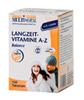 Multinorm Langzeit-Vitamin A-Z Balance, Tabletten