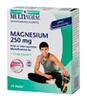 Multinorm Magnesium 250 mg, Beutel