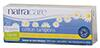 Natracare Cotton Tampons Regular