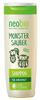 Neobio Monster Sauber Kids Shampoo