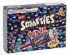 Nestlé Smarties Pop up