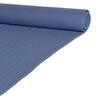 Nike Yoga/Pilates Mat, diffused blueobsidian