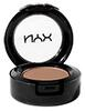 Nyx Hot Singles Lidschatten Happy Hour