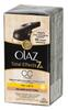 Olaz Total Effects 7 in One CC Cream, Hellere Hauttypen