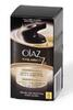 Olaz Total Effects Touch of Foundation, hellere Hauttypen