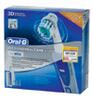 Oral-B Professional Care 8500